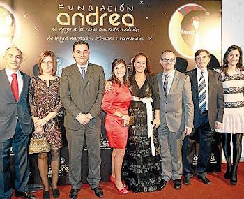 ANDREA 2010