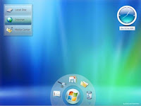 windows7 features