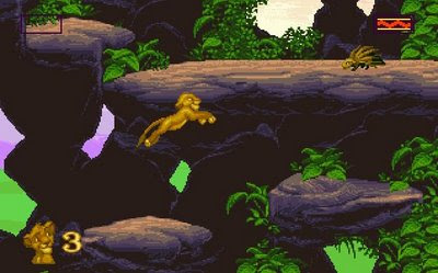the-lion-king-pc-game-dos-dosbox-1.JPG