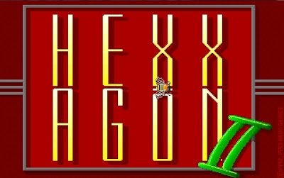 /hexxagon 2
