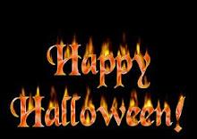 ~Happy Halloween~