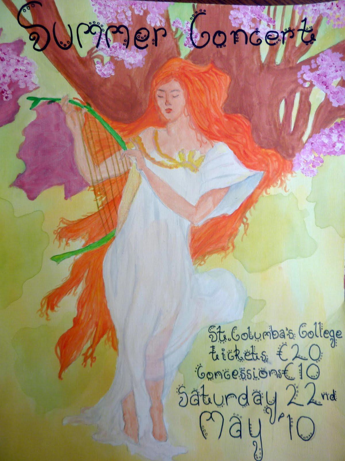 http://2.bp.blogspot.com/_s54_fRT9WR0/S-8K1B902-I/AAAAAAAAB2Q/6lO6nYRVl1Q/s1600/summer+concert+poster+comp+013+(2).jpg