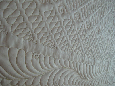 Bethany Quilts June 2010