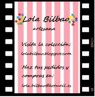 Lola Bilbao