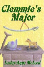 Clemmie&#39;s Major