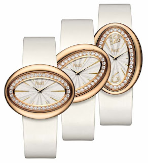 "jewellery watch""Magic Hour""."