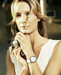 The New Face of Manufacture Bucherer Montres