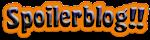 Visita Spoilerblog!!