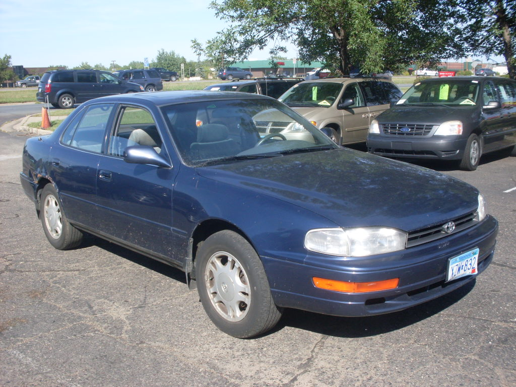 Dodge charger concept furthermore 1996 honda accord ex further 1999