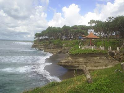 http://archipelagoseine.blogspot.com/
