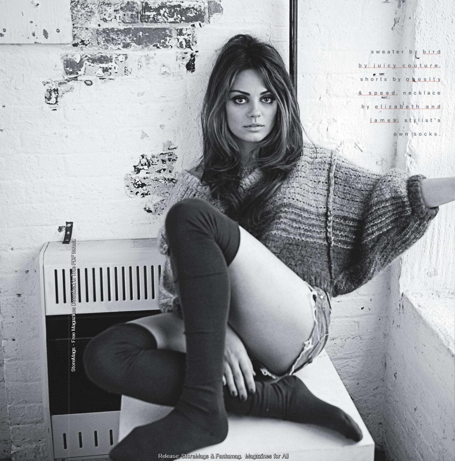 http://2.bp.blogspot.com/_s5f7btuhJwk/TPE5Zy1VzFI/AAAAAAAAAOA/tUpCxt1Zr68/s1600/Mila-Kunis-Nylon-Magazine-Cover-January-2011-4.jpg