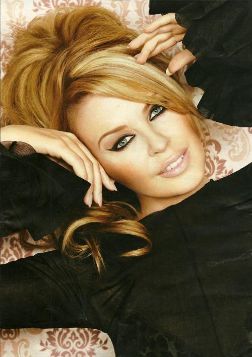 http://2.bp.blogspot.com/_s5f7btuhJwk/TSHn_B0RpmI/AAAAAAAAA4g/Nw632ABDMHI/s1600/Kylie_Minogue_Glamour_January_2011+%2528.jpg