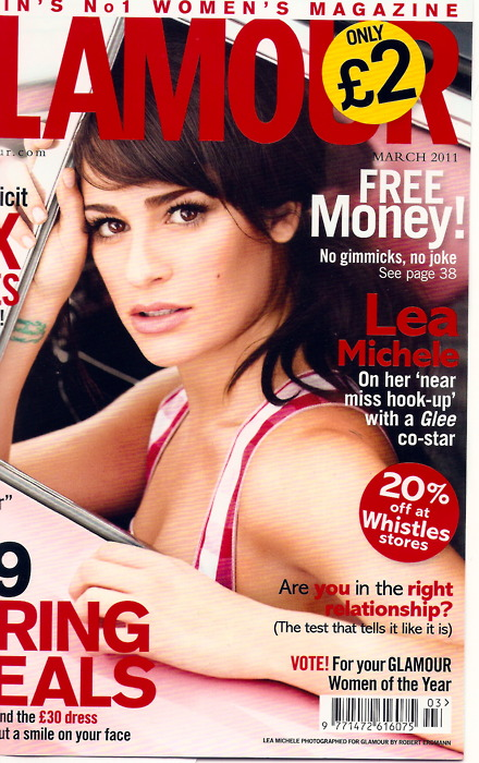 lea michele gq pics. lea michele gq video,