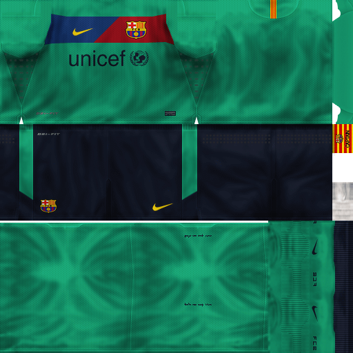 Search Results 512×512 Kits Barcelona | Football Sport Channel