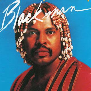 DON BLACKMAN  | AU HANGAR IVRY SUR SEINE | 04 NOVEMBRE 2011 Blackman