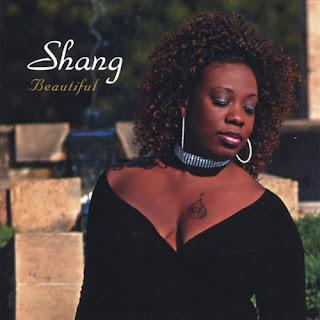 SHANG - Beautiful (2008)
