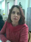 Josefina Queiruga