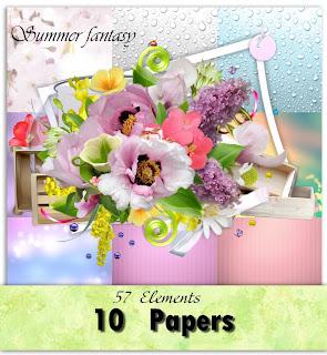 http://2.bp.blogspot.com/_s5vaRC-avvw/S_l4lAW6DKI/AAAAAAAAACY/hFyvYmMoctU/s320/papers+.jpg