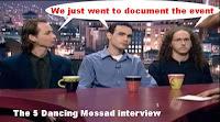 5  dancing israeli s  documenting   9 11