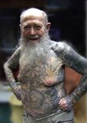http://2.bp.blogspot.com/_s5yaZ0Ye2Mo/SIl6cFUmZOI/AAAAAAAAIDQ/AahsU5szzK4/s400/tattooed_Rabbi_molester.jpg