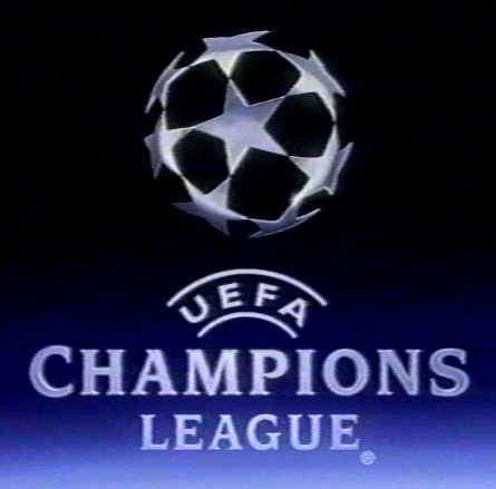 دوري ابطال اروبا   Champions-league-logo