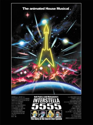 INTERSTELLA 5555 5555%2Binterstella
