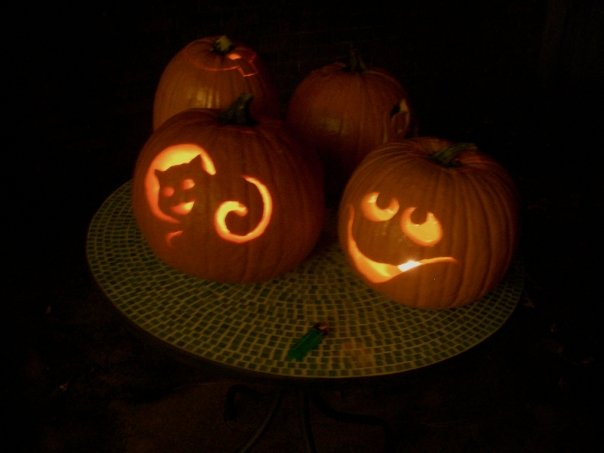 [pumpkins+3]