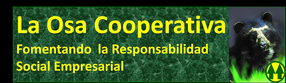 La Osa Cooperativa