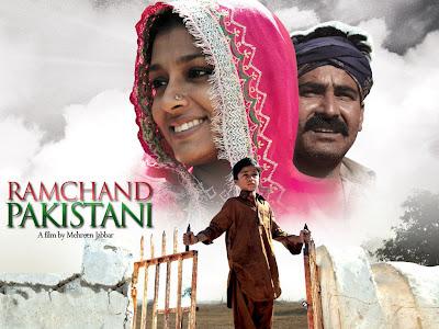 bollywood movie wallpaper. Bollywood Movie wallpaper-Ramchand Pakistani