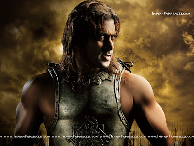 new wallpapers of salman khan