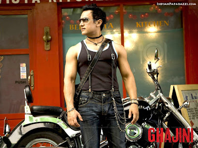 Ghajini-wallpaper-