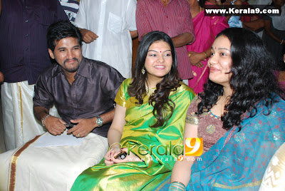 Picture 227720 | Rupa Manjari at Sneha  Prasanna Reception Stills