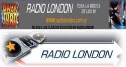 londonradio