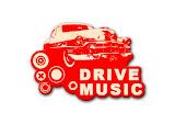 Drive Music zilnic de la 13 - 16 numai la AtlasFM 107.2 FM Alba Iulia
