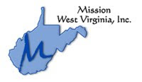 Mission WV, Inc