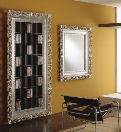 Peak art frame bathroom framing ideas for Bathroom picture frame ideas