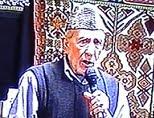 Al Haj M. Mohssen Zabet