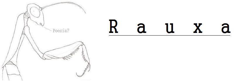RAUXA ?