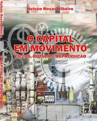O capital em movimento: ciclos, rotação, reprodução