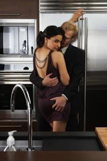 zonalitas - Posisi Seks Hubungan Intip Suami Istri  Yang Nyaman dan Menantang - Seks tips