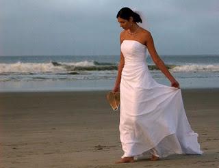 online bridal shops