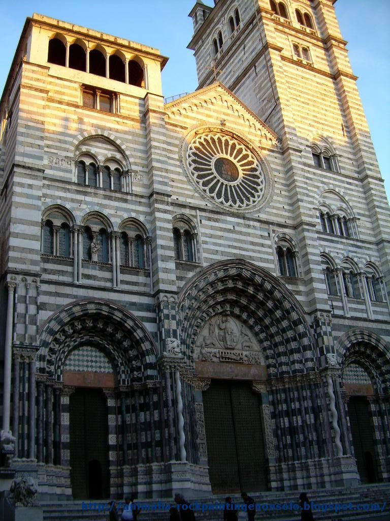 [Cattedrale+di+San+Lorenzo.jpg]