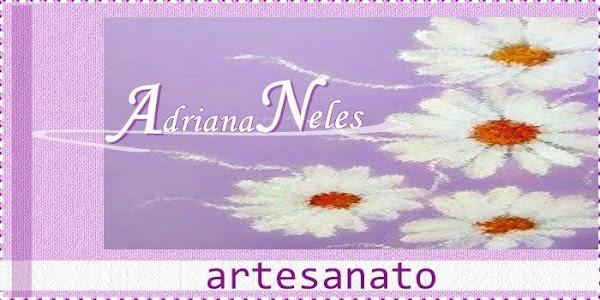 Adriana Neles Artesanato