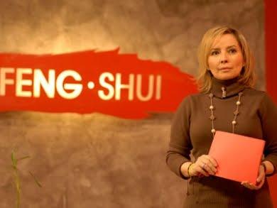 Los ingredientes de la vida feng shui prosperidad - Estudiar feng shui ...