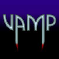 http://2.bp.blogspot.com/_s6rOJpbkHDA/TKIkPtI5FRI/AAAAAAAAA1g/Ci7YMIpDRG8/s400/logo_vamp.jpg