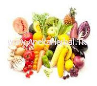 obat tradisional herbal