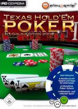 Download Texas Holdem Poker 3D – PC
