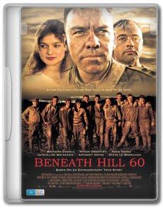 Baixar Beneath Hill 60 – DVDRip Legendado  Grátis
