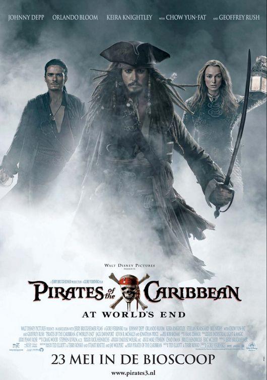 http://2.bp.blogspot.com/_s6yPLKf7xTA/TLobTunynXI/AAAAAAAAC20/VS-mKmZ7w3U/s1600/piratas.jpg