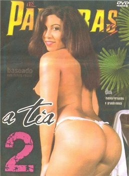 Download As Panteras A Tia 2 DVDRip